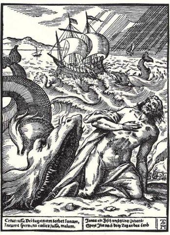 Jonah image 2
