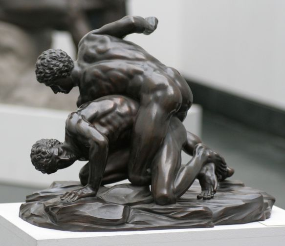 Pankratiasten_in_fight_cropped_