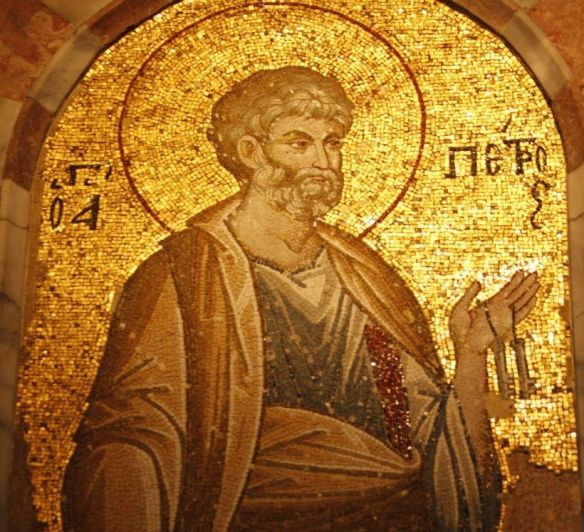 peter-in-chora-church-istanbul cropped