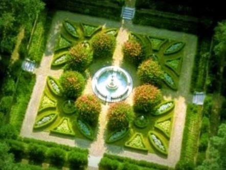 Italian-Renaissance-garden_design