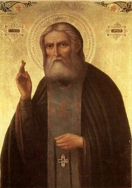 Seraphim_of_Sarov