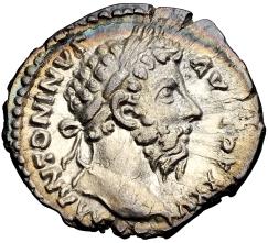 Marcus_Aurelius_Denarius2