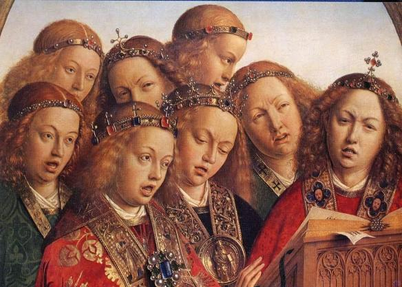 Jan_van_Eyck_-_The_Ghent_Altarpiece_-_Singing_Angels_(detail)_-_WGA07642