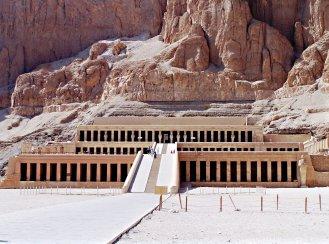 Il_tempio_di_Hatshepsut