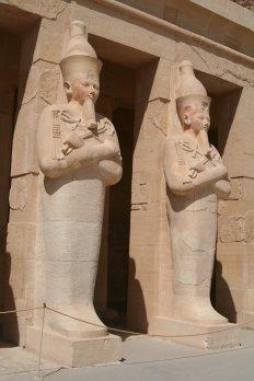 S_F-E-CAMERON_2006-10-EGYPT-WESTBANK-0153