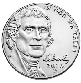 2016-d-jefferson-nickel
