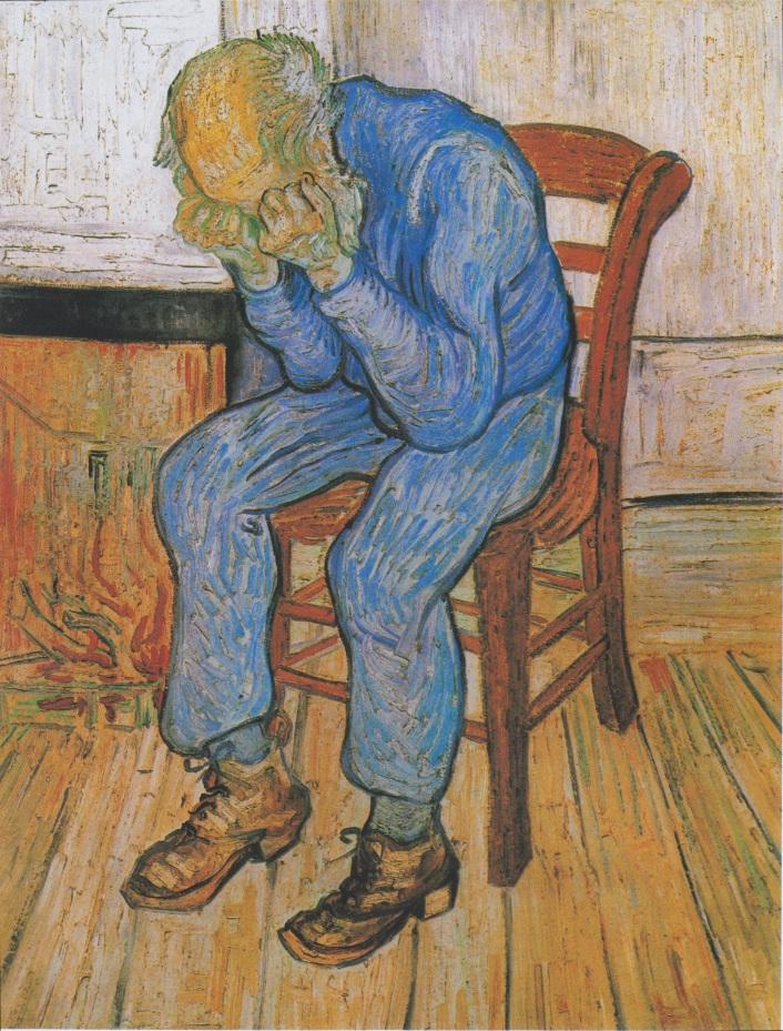 Van_Gogh_-_Trauernder_alter_Mann.jpg