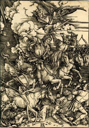 Dürer_Apocalypse_4